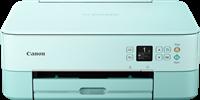 inkjet Printers Canon PIXMA TS5353