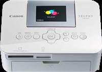 Foto printer Canon SELPHY CP1000