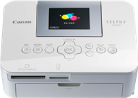 Fotoprinter Canon SELPHY CP1000