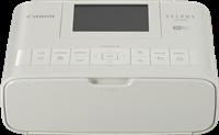 Foto printer Canon SELPHY CP1300 - Weiß