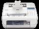 Fax-L160