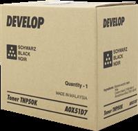 toner Develop A0X51D7