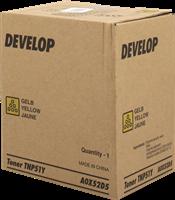 toner Develop A0X52D5