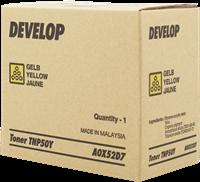 toner Develop A0X52D7