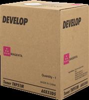 toner Develop A0X53D5