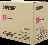 toner Develop A0X53D7