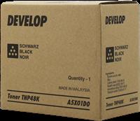 Develop TNP-48