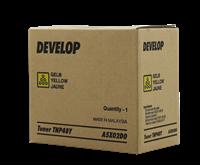 toner Develop A5X02D0