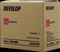 toner Develop A5X03D0