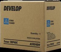 toner Develop A5X04D0