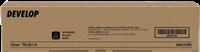 toner Develop A8K31D0