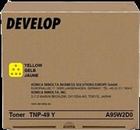 toner Develop A95W2D0