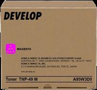 toner Develop A95W3D0