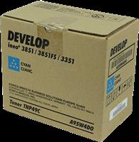 toner Develop A95W4D0