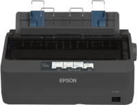 Matrixprint Epson C11CC24031