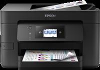Multifunctionele Printers Epson C11CF74402