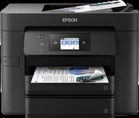 Multifunctionele Printers Epson C11CG01402