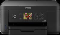 Multifunctionele printer Epson C11CG29402