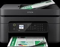 Multifunctionele Printers Epson C11CG30402