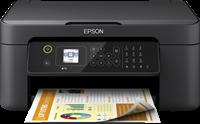 Multifunctionele printer Epson C11CH90402