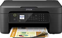 Multifunctionele Printers Epson C11CH90402