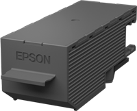 onderhoudskit Epson C13T04D000