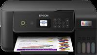 Multifunctionele printer Epson EcoTank ET-2820