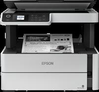 Multifunctionele printer Epson EcoTank ET-M2170