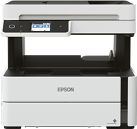 Multifunctionele printer Epson EcoTank ET-M3180