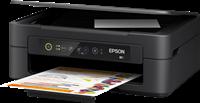 Multifunctionele printer Epson Expression Home XP-2100