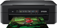 Multifunctioneel apparaat Epson Expression Home XP-255