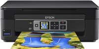 Multifunctioneel apparaat Epson Expression Home XP-352