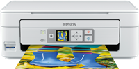 Multifunctioneel apparaat Epson Expression Home XP-355