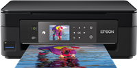 Multifunctioneel apparaat Epson Expression Home XP-452