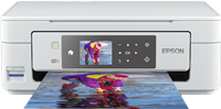 Multifunctioneel apparaat Epson Expression Home XP-455