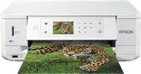 Multifunctioneel apparaat Epson Expression Premium XP-645