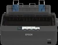 Dot matrix-printers Epson LQ-350