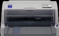 Dot matrix-printers Epson LQ-630