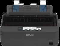 Dot matrix-printers Epson LX-350