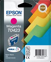 Epson T0422+