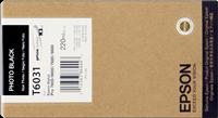 Epson T603100+