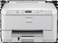 inkjet Printers Epson WorkForce Pro WF-M5190DW