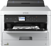 Inkjet Printer Epson WorkForce Pro WF-M5299DW