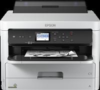 inkjet Printers Epson WorkForce Pro WF-M5299DW