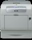 Aculaser C4200DTNPC5