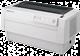 DFX-8500
