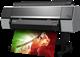 SureColor SC-P9000 STD Spectro