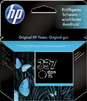 inktpatroon HP 337
