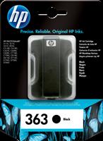 inktpatroon HP 363
