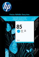 HP 85